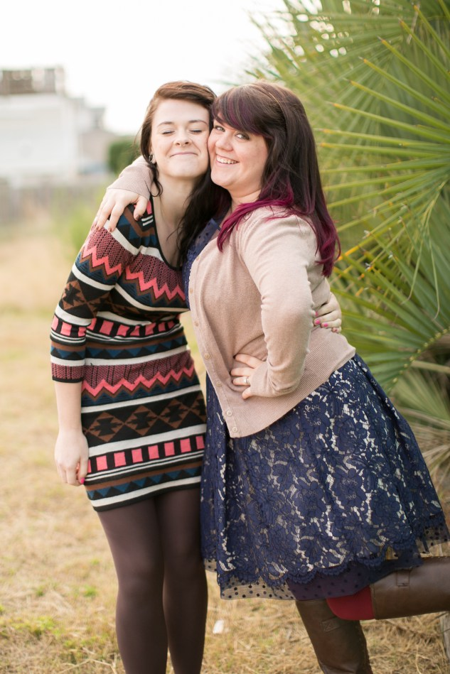 outer-banks-family-portraits-15