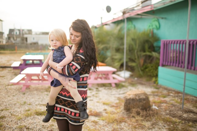 outer-banks-family-portraits-8