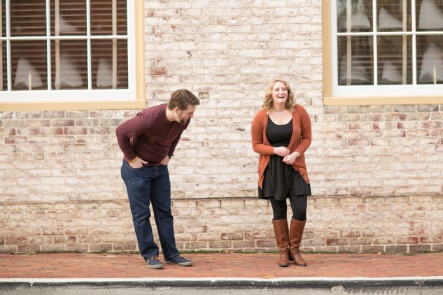 williamsburg-engagements-wedding-photo-photographer-26