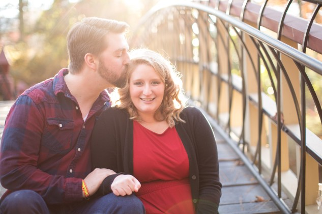 williamsburg-engagements-wedding-photo-photographer-3
