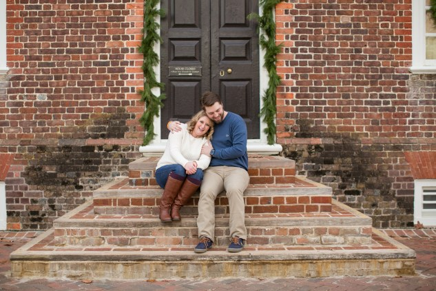 williamsburg-engagements-wedding-photo-photographer-35