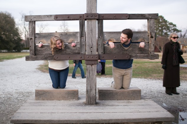 williamsburg-engagements-wedding-photo-photographer-41
