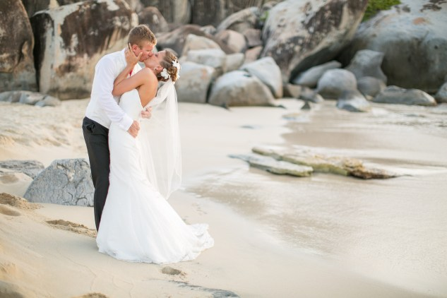 bvi-british-virgin-islands-wedding-photo-amanda-hedgepeth-129