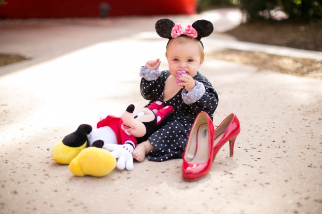 ellie-9-month-heels-sweater-3