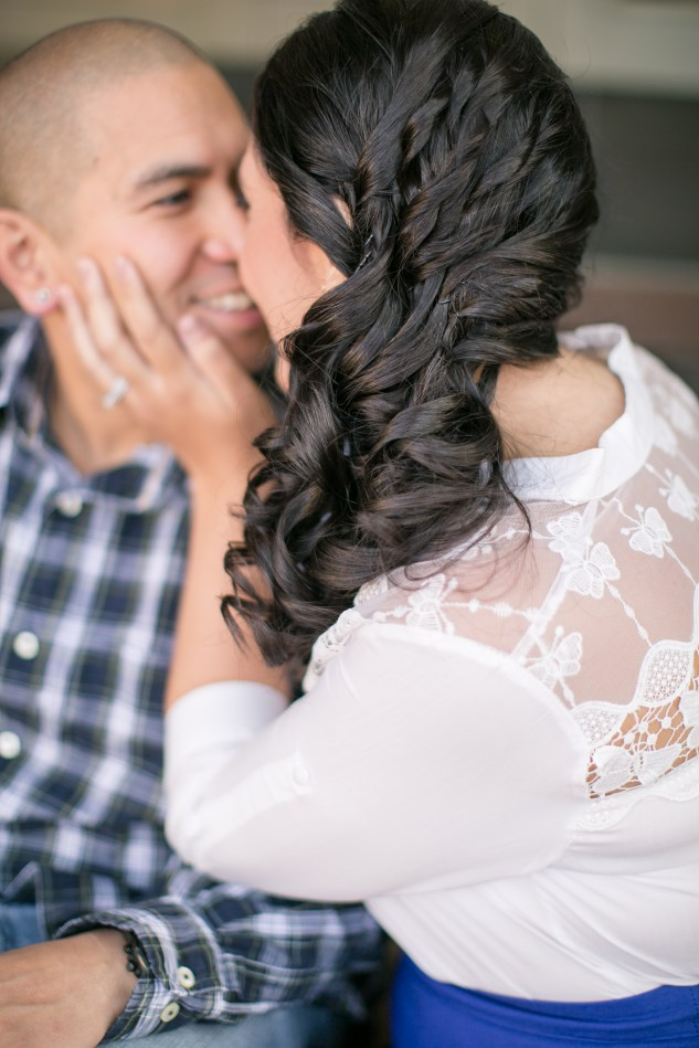 norfolk-engagement-photo-waterside-amanda-hedgepeth-13