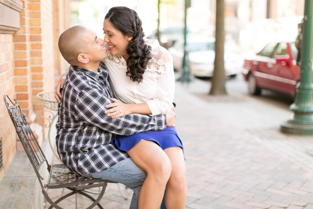 norfolk-engagement-photo-waterside-amanda-hedgepeth-18