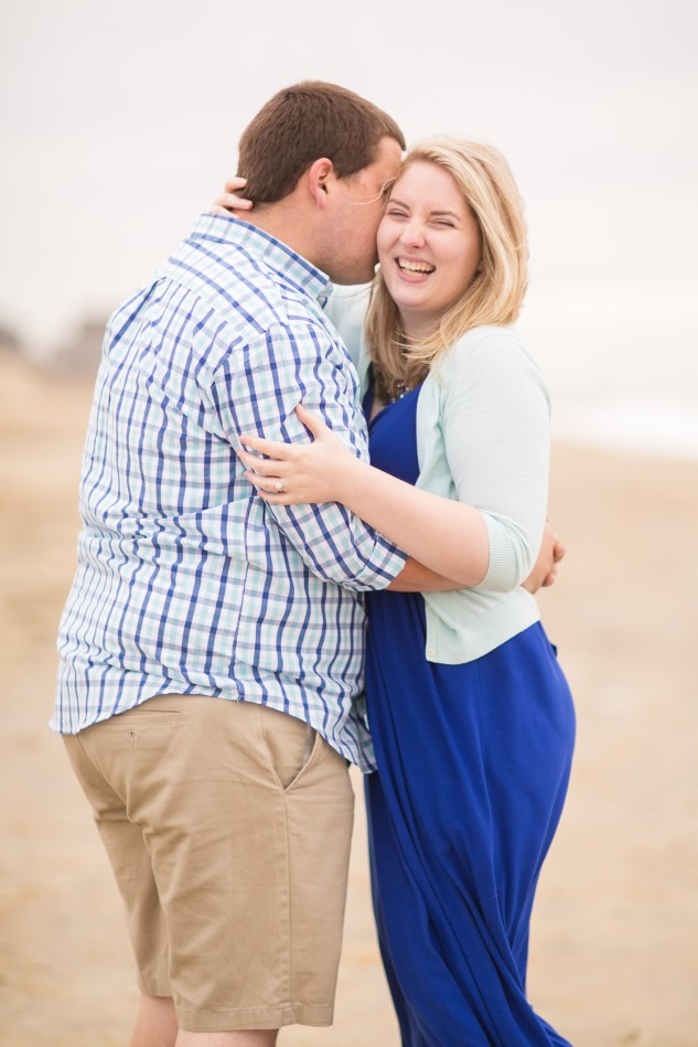 outer-banks-engagement-photo-17