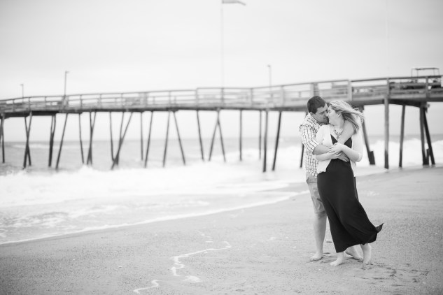 outer-banks-engagement-photo-22