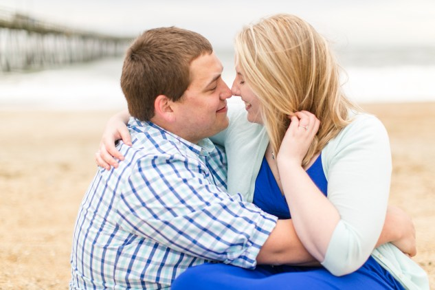 outer-banks-engagement-photo-34