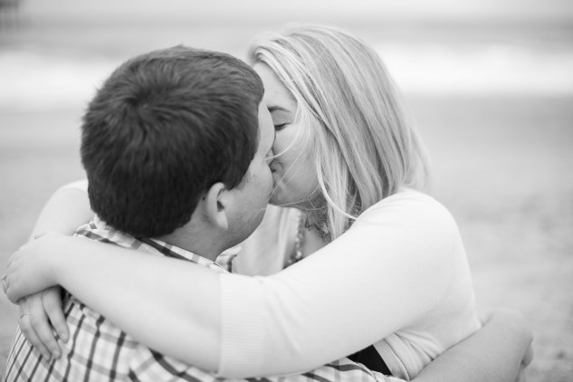 outer-banks-engagement-photo-39