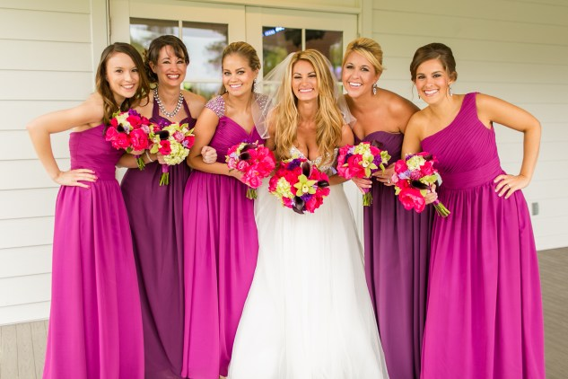 gold-pink-purple-womans-club-portsmouth-wedding-obx-wedding-photographer-49