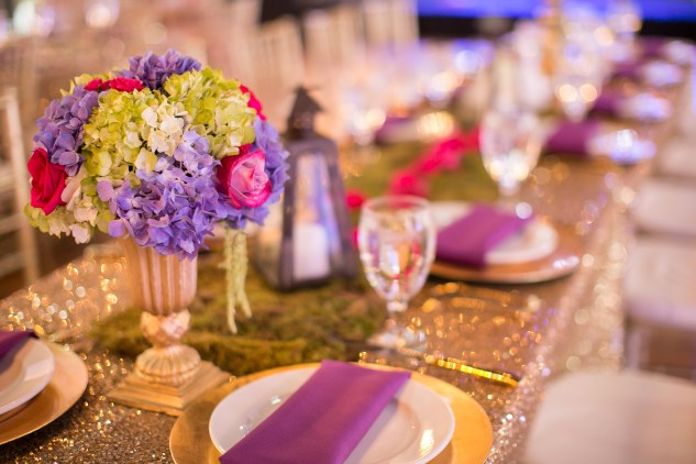 gold-pink-purple-womans-club-portsmouth-wedding-obx-wedding-photographer-72