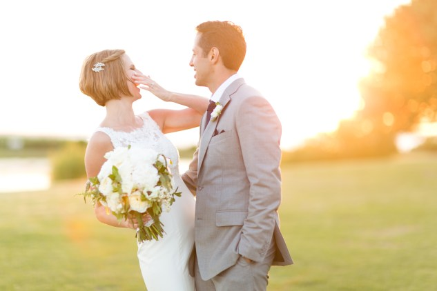 whalehead-club-corolla-outer-banks-obx-wedding-photo-photographer-101