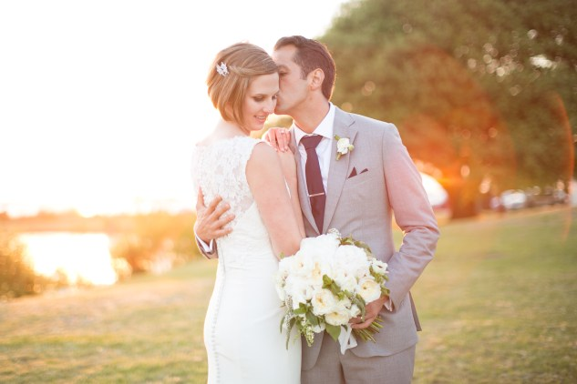 whalehead-club-corolla-outer-banks-obx-wedding-photo-photographer-106