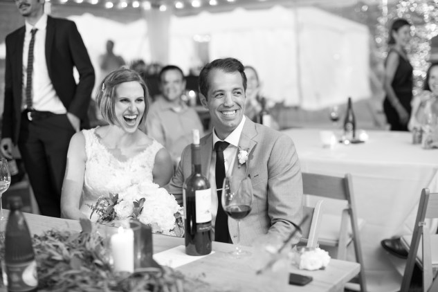 whalehead-club-corolla-outer-banks-obx-wedding-photo-photographer-109