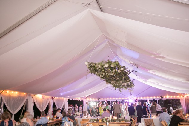 whalehead-club-corolla-outer-banks-obx-wedding-photo-photographer-139