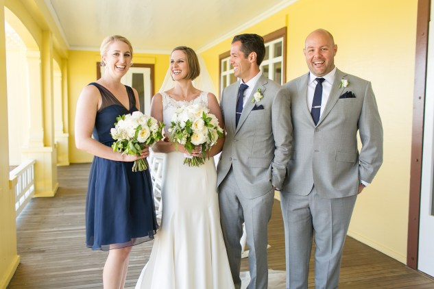 whalehead-club-corolla-outer-banks-obx-wedding-photo-photographer-48