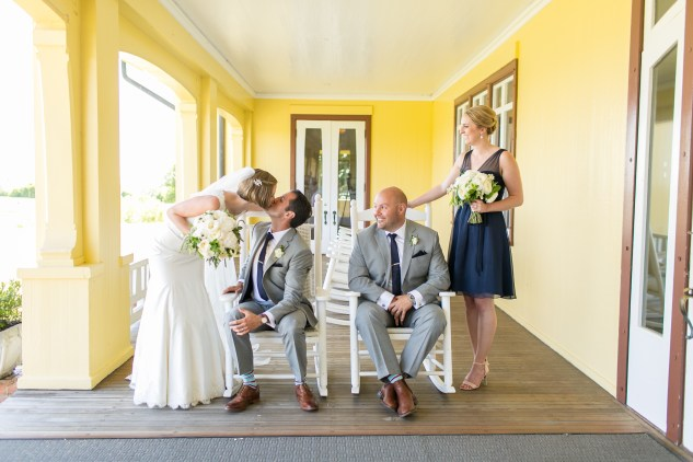 whalehead-club-corolla-outer-banks-obx-wedding-photo-photographer-50