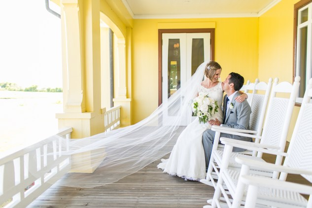 whalehead-club-corolla-outer-banks-obx-wedding-photo-photographer-55