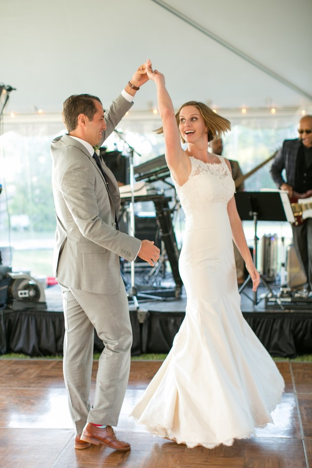 whalehead-club-corolla-outer-banks-obx-wedding-photo-photographer-80