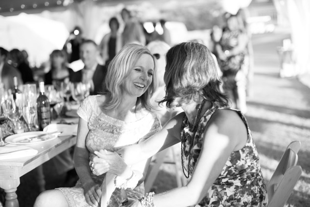 whalehead-club-corolla-outer-banks-obx-wedding-photo-photographer-85