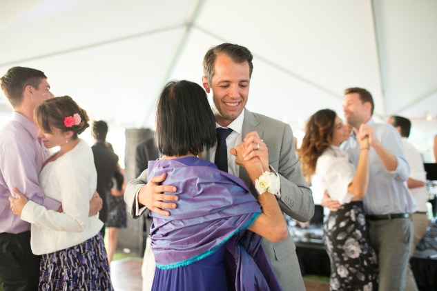 whalehead-club-corolla-outer-banks-obx-wedding-photo-photographer-86
