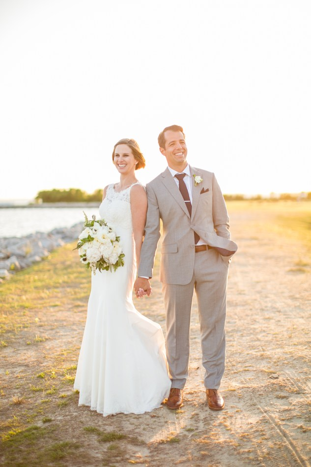 whalehead-club-corolla-outer-banks-obx-wedding-photo-photographer-93
