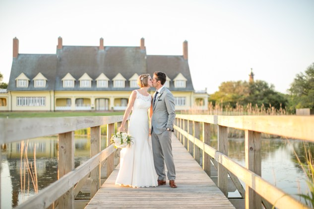 whalehead-club-corolla-outer-banks-obx-wedding-photo-photographer-95
