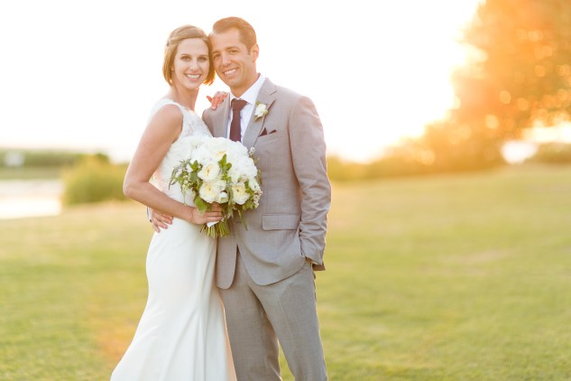 whalehead-club-corolla-outer-banks-obx-wedding-photo-photographer-98