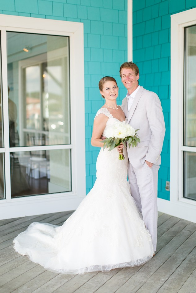 eastern-shore-aqua-oyster-farm-wedding-photo-37