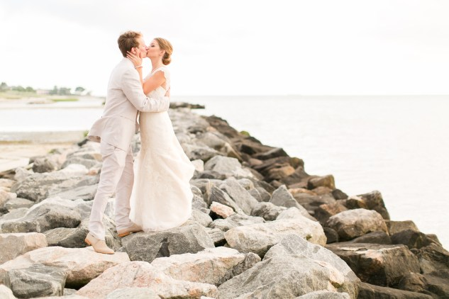 eastern-shore-aqua-oyster-farm-wedding-photo-82