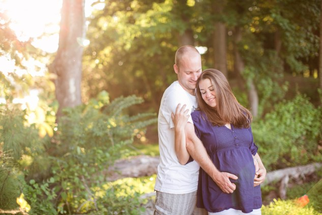 courtni-matt-maternity-57