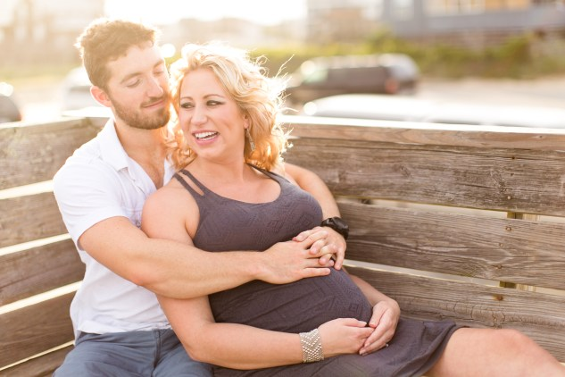 outer-banks-maternity-session-amanda-hedgepeth-photo-5