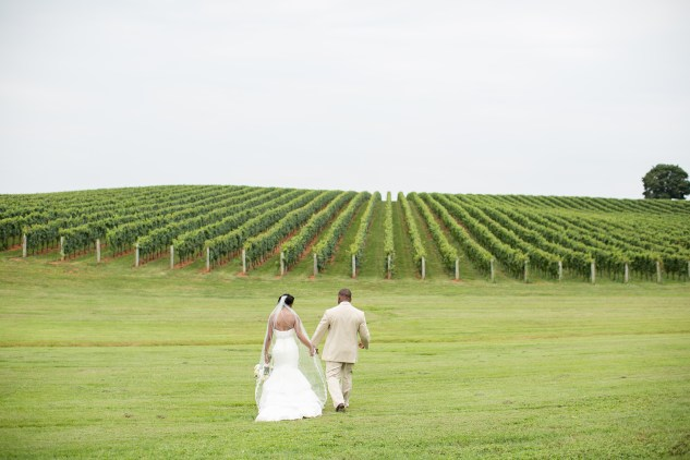 trump-winery-aqua-wedding-amanda-hedgepeth-74