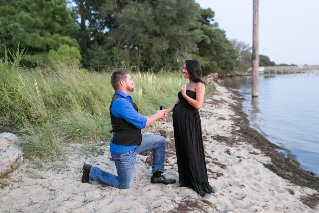 bree-stephen-maternity-proposal-151