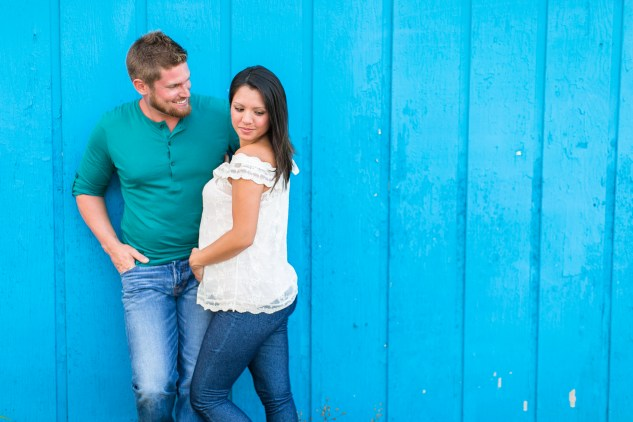 bree-stephen-maternity-proposal-62