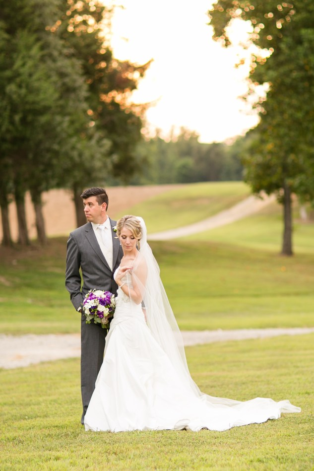 new-kent-winery-purple-wedding-amanda-hedgepeth-photography-84