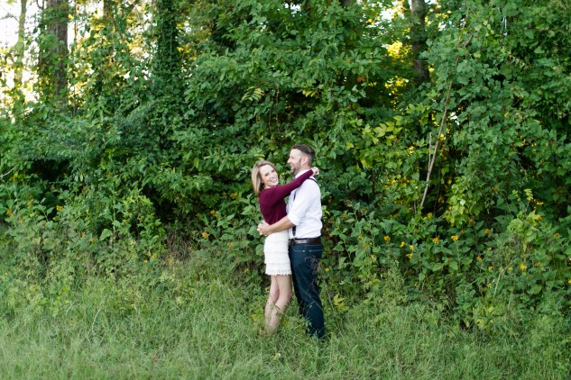 smithfield-engagements-virginia-hampton-roads-photo-photographer-amanda-hedgepeth-10