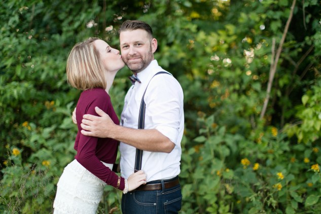 smithfield-engagements-virginia-hampton-roads-photo-photographer-amanda-hedgepeth-12
