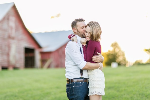 smithfield-engagements-virginia-hampton-roads-photo-photographer-amanda-hedgepeth-20