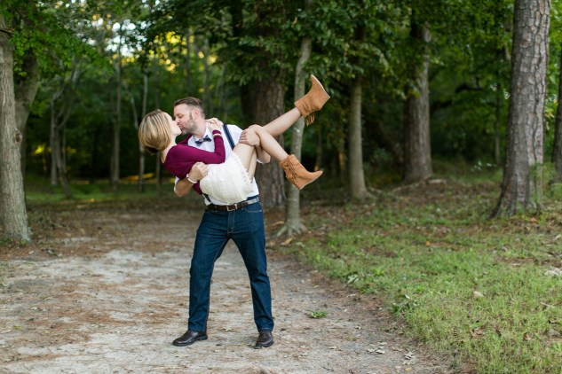 smithfield-engagements-virginia-hampton-roads-photo-photographer-amanda-hedgepeth-7
