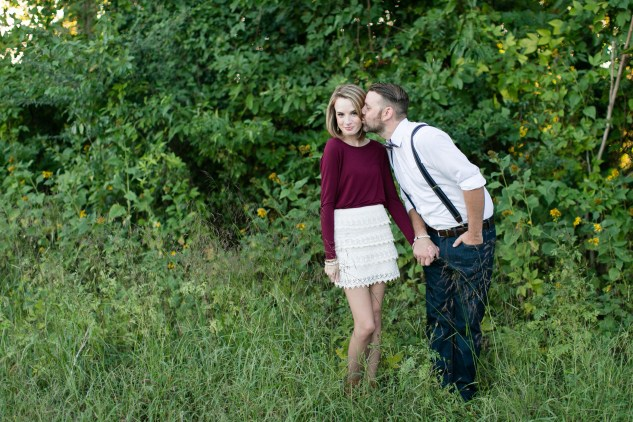 smithfield-engagements-virginia-hampton-roads-photo-photographer-amanda-hedgepeth-9