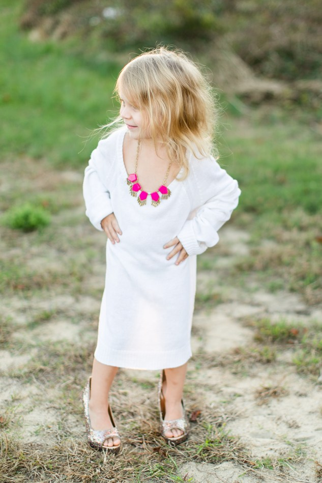 cammy-white-sweater-4-years-old-21