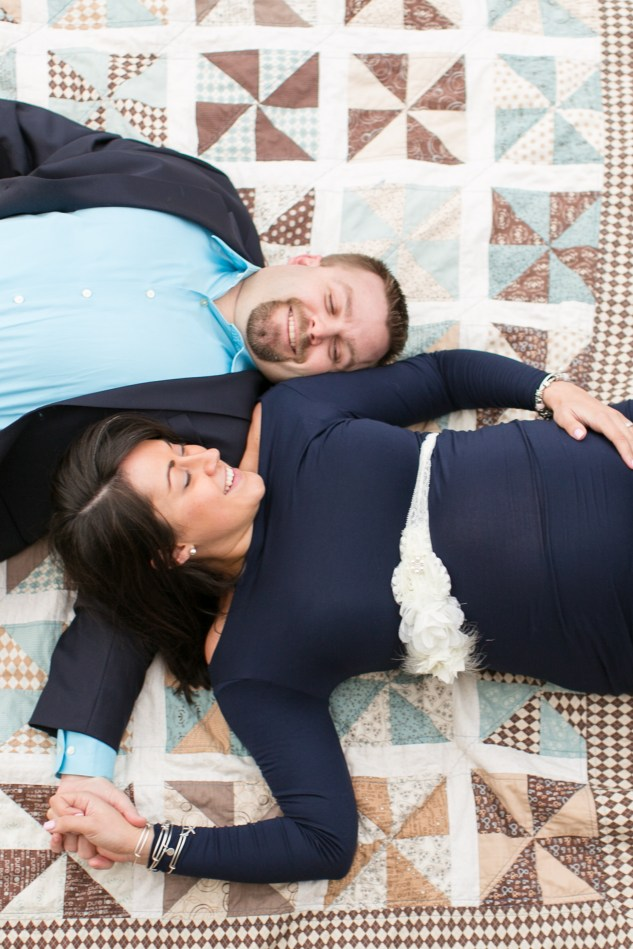 anna-chris-maternity-79