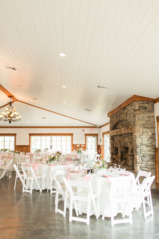 arbors-events-cleveland-nc-wedding-pink-blush-amanda-hedgepeth-13