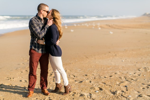 katie-billy-engaged-outer-banks-obx-wedding-photographer-photo-13