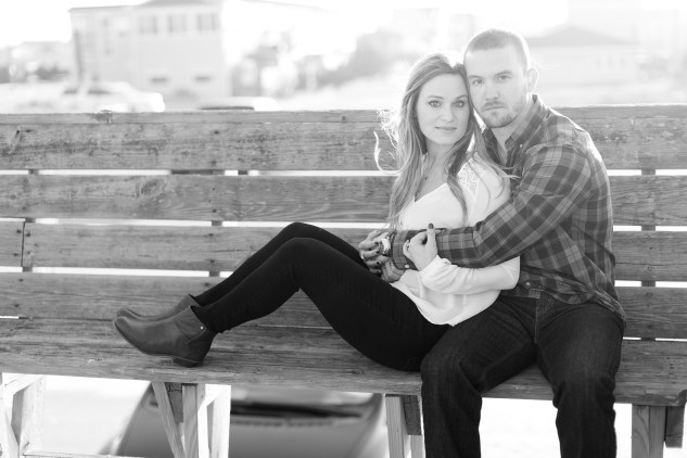 katie-billy-engaged-outer-banks-obx-wedding-photographer-photo-135