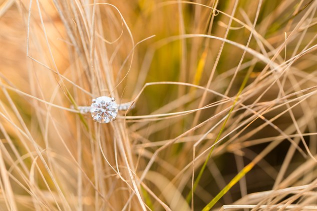 katie-billy-engaged-outer-banks-obx-wedding-photographer-photo-183