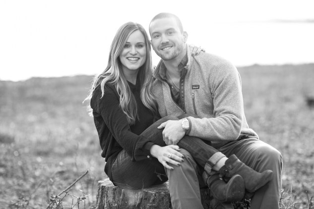 katie-billy-engaged-outer-banks-obx-wedding-photographer-photo-246
