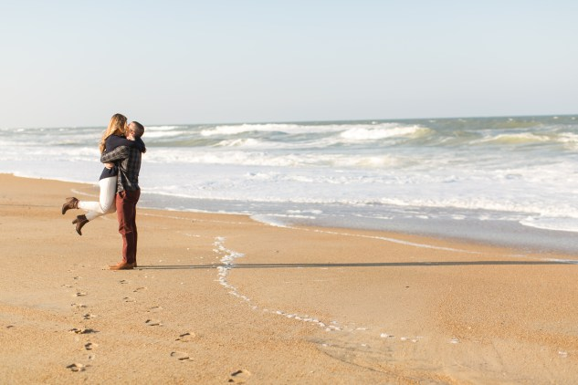 katie-billy-engaged-outer-banks-obx-wedding-photographer-photo-87